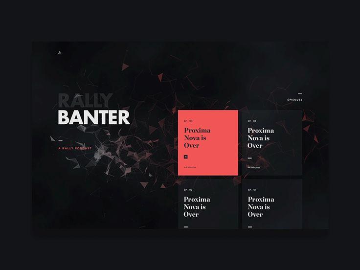 Design Inspiration 100