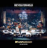 MTV Unplugged in Drei Akten [LP] - Vinyl, 31647021