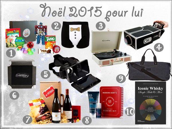 Idee Cadeau De Noel Pour Homme Trick Idee Cadeau Noel Cadeau Noel Homme Idee Cadeau Noel Homme