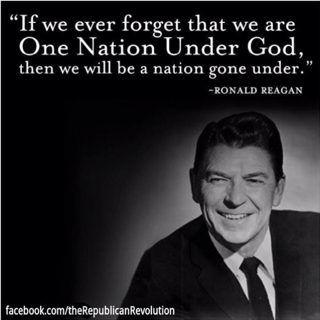 Ronald Reagan: Words Of Wisdom, Inspiration, Quote, National, True Words, So True, Truths, True Stories, Ronald Reagan