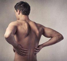 5 ПОТРЯСАЮЩИХ упражнений Поля Брэгга от болей в спине