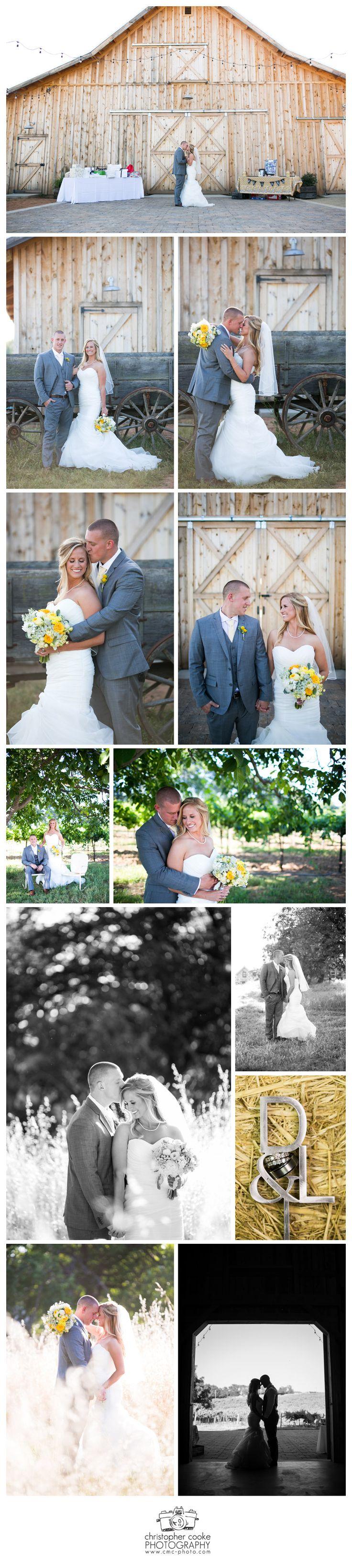 28 best weddings in fairfield california images on pinterest