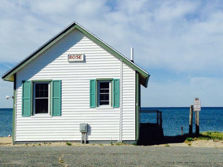 71 Best Old Cape Cod Images On Pinterest Provincetown