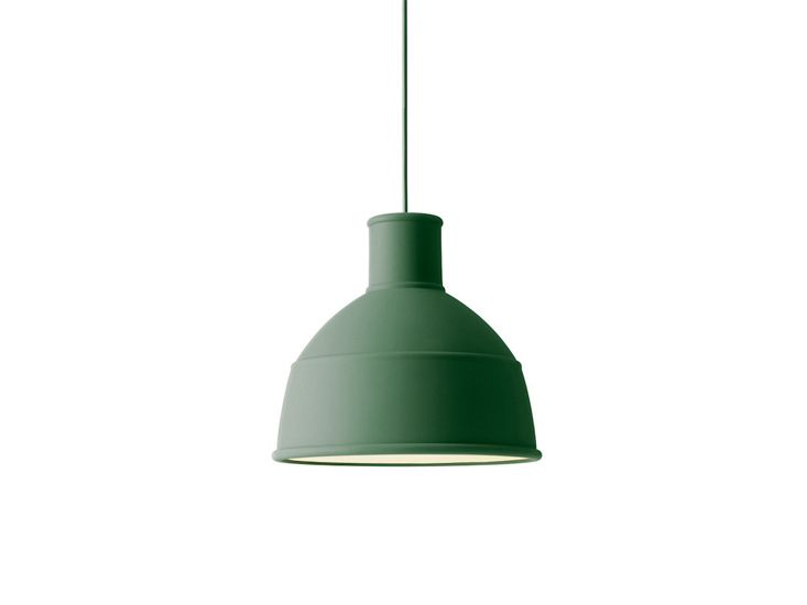 unfold-pendant-form-us-with-love-green-remodelista