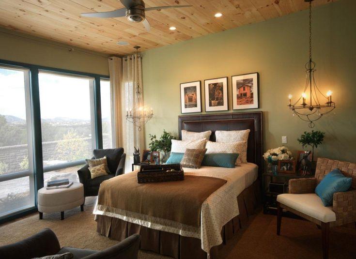the best master bedroom design. best master bedroom ideas - https://bedroom-design-2017.info the design l