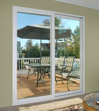 53 best images about doors on pinterest for 90 sliding patio door