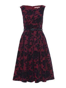 Wonderland Prom Dress from @reviewaustralia .  #reviewaustralia #dress #clothing