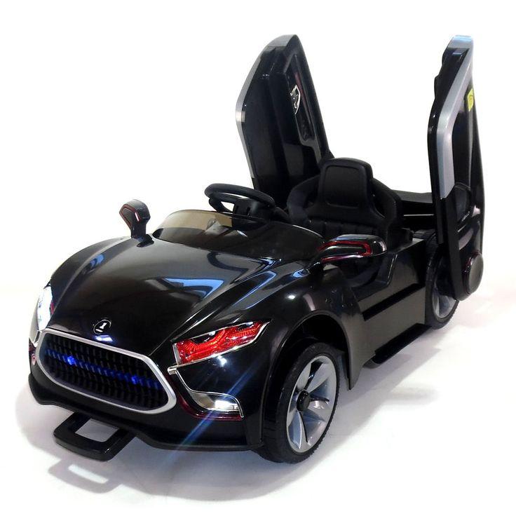 best 25 kids ride on toys ideas on pinterest ride on toys wooden ride on toys and baby ride on