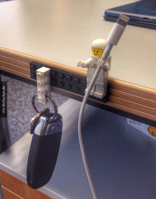 Lego kabel Befestigung                                                                                                                                                                                 Mehr