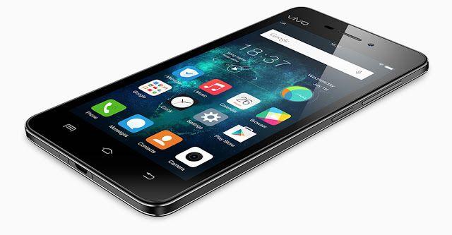 Harga HP Vivo Y31 - Beberapa produk Vivo mungkin sudah anda kenal karena produk tersebut sudah ters...