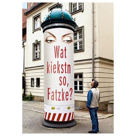 BERLIN :-)