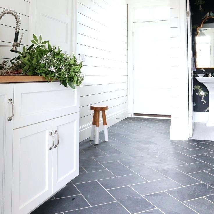 Cheapest Bathroom Tiles: Best 25+ Cheap Bathroom Flooring Ideas On Pinterest