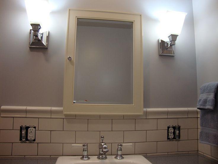 Bathroom Makeovers Lisburn 149 best bath remodel images on pinterest | bath remodel, polished