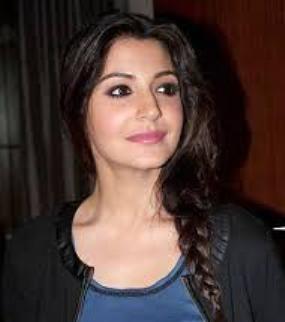 Check out: Anushka as Rosie in Bombay Velvet - read complete story click here... http://www.thehansindia.com/posts/index/2015-02-04/Check-out-Anushka-as-Rosie-in-Bombay-Velvet-129502