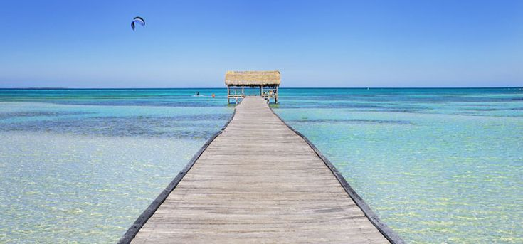 Cayo Coco All inclusive Vacation Packages - Last minute cheap sell off Cayo Coco vacations – Signature.ca