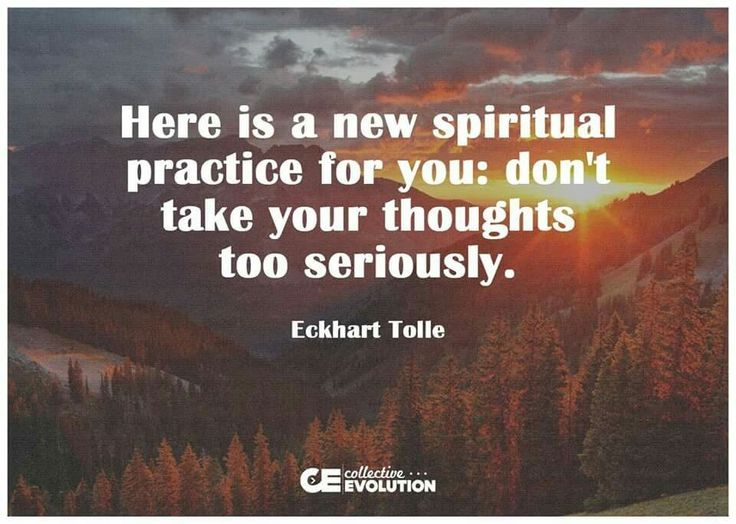 Image result for eckhart tolle quotes wishes