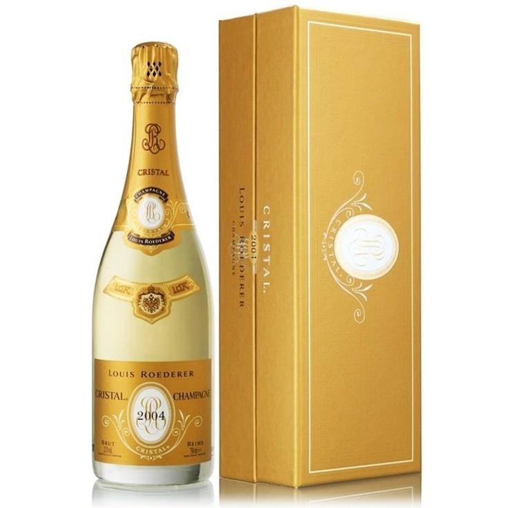 Bottleshop.co.za  - Louis Roederer Champagne Cristal Brut 1500ml, R7,499.00 (http://www.bottleshop.co.za/louis-roederer-champagne-cristal-brut-1500ml/)