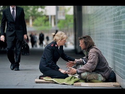 real humanity images - Google Search