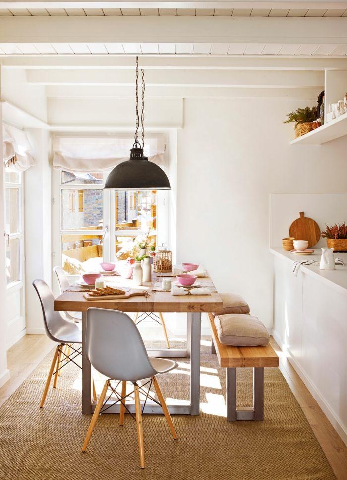 17 meilleures id es propos de des poutres de bois sur pinterest des poutres apparentes. Black Bedroom Furniture Sets. Home Design Ideas