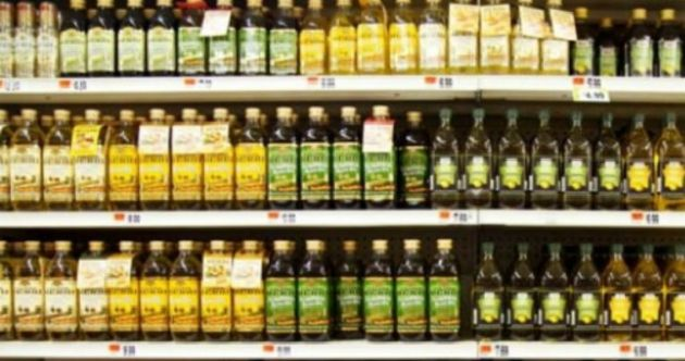 Almost 70% of Olive oils found in the local stores in the US are fake! This is a result of the cheaper, nastier oils from which they are produced. Seven of the greatest olive oil manufacturers prod…