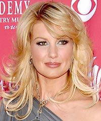 faith hill hair styles 1000 ideas about faith hill hair on hair 9853 | 6690ed27f51e43edd459a03a7324956e