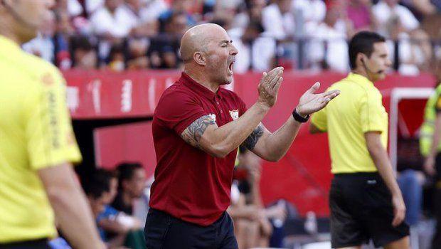 Jorge Sampaoli ganó en España trofeo gracias a la Roja - Chilevision