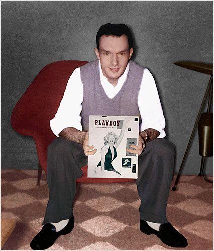 54 best images about Hugh Hefner on Pinterest   Mansions ...