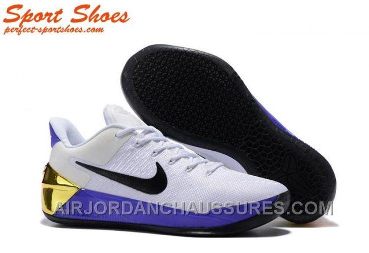 http://www.airjordanchaussures.com/nike-kobe-ad-sneakers-for-men-low-white-purple-copuon-code-xhh7jwa.html NIKE KOBE A.D. SNEAKERS FOR MEN LOW WHITE PURPLE COPUON CODE XHH7JWA Only 88,75€ , Free Shipping!