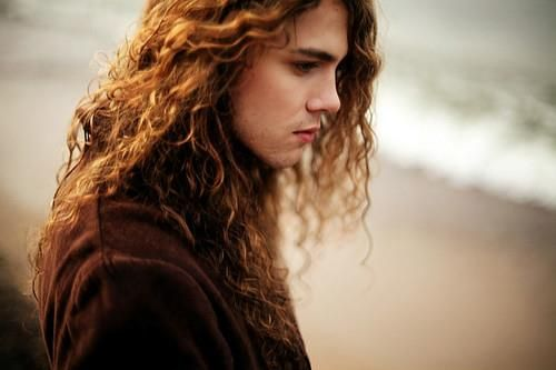 hair style pics men 211 best manes and faces images on guys 7281 | 66910d7fef80c2fd7f7281f305254c1c long curly hair long haired men