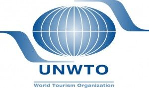 Building stronger partnerships between tourism destinations and the media will be the topic of the 4th UNWTO International Conference on Tourism and the Media, to be hosted in Tunisia on 12-13 Nove…