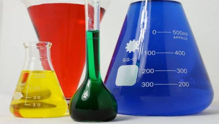5 απλά πειράματα φυσικής που μπορείτε να κάνετε μόνοι σας (video) | ProNews.gr
