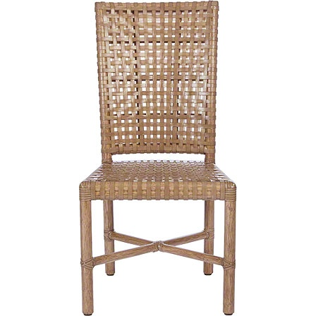 ... McGuire Furniture on Pinterest  Furniture, Arm chairs and Armless