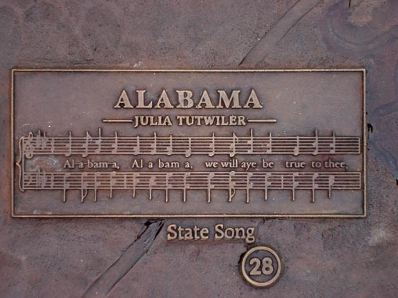 91 best images about sweet home alabama on pinterest for Who sang the song sweet home alabama