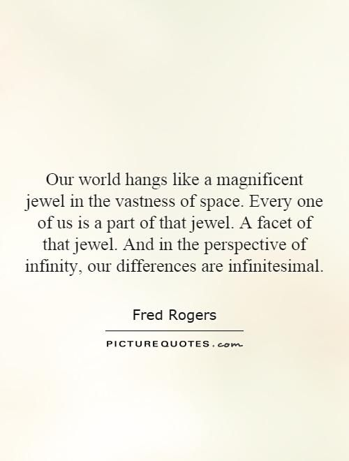 The 25 Best Mr Rogers Quote Ideas On Pinterest Fred Rogers Community Quotes And Play Quotes