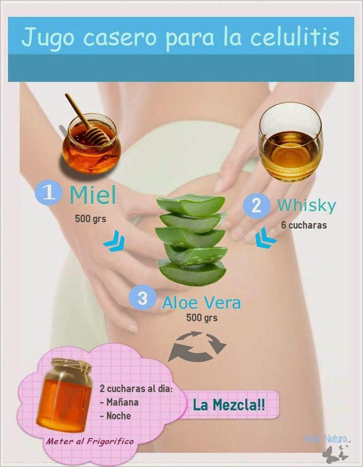 Quemar grasa abdominal rapido