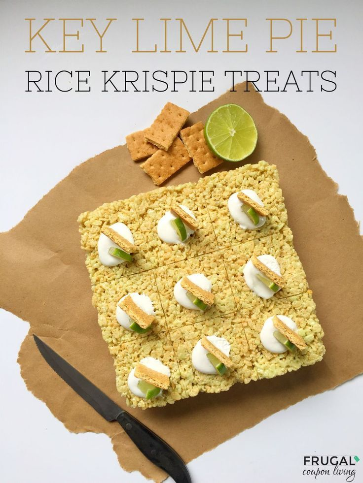 Key Lime Obsession on Pinterest | Key lime, Key lime pie and Key lime ...