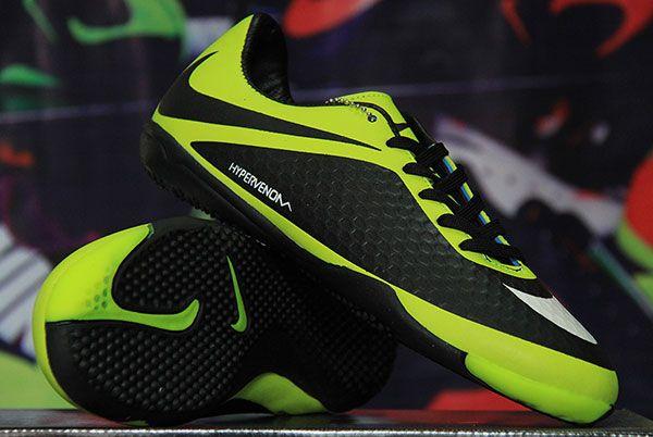 Sepatu Futsal Nike Hypervenom SG Pro KWSuper Sol Ori Rp 200.000 BB : 277D5CC1 | 085658790893  sepatufutsalpremium.com