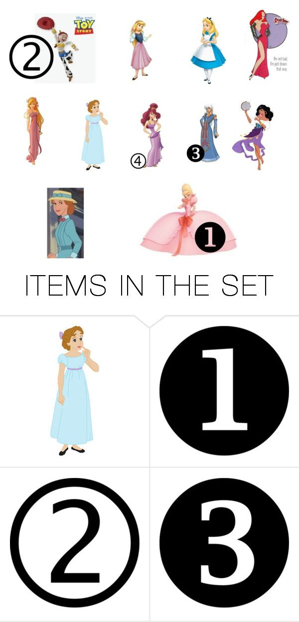 """battle of the alternative disney princesses audition"" by aidyl2000 ❤ liked on Polyvore featuring sanat"