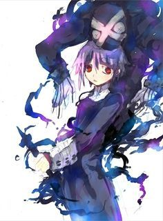 22 best Crona and Ragn...