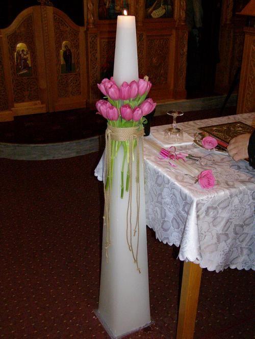 ΛΑΜΠΑΔΕΣ ΓΑΜΟΥ. Λαμπάδες γάμου σε μεγάλη ποικιλία συνθέσεων και χρωμάτων. Μοναδικές και εντυπωσιακές νυφικές λαμπάδες.Λαμπάδες γάμου από το Gamos Deco.gr.