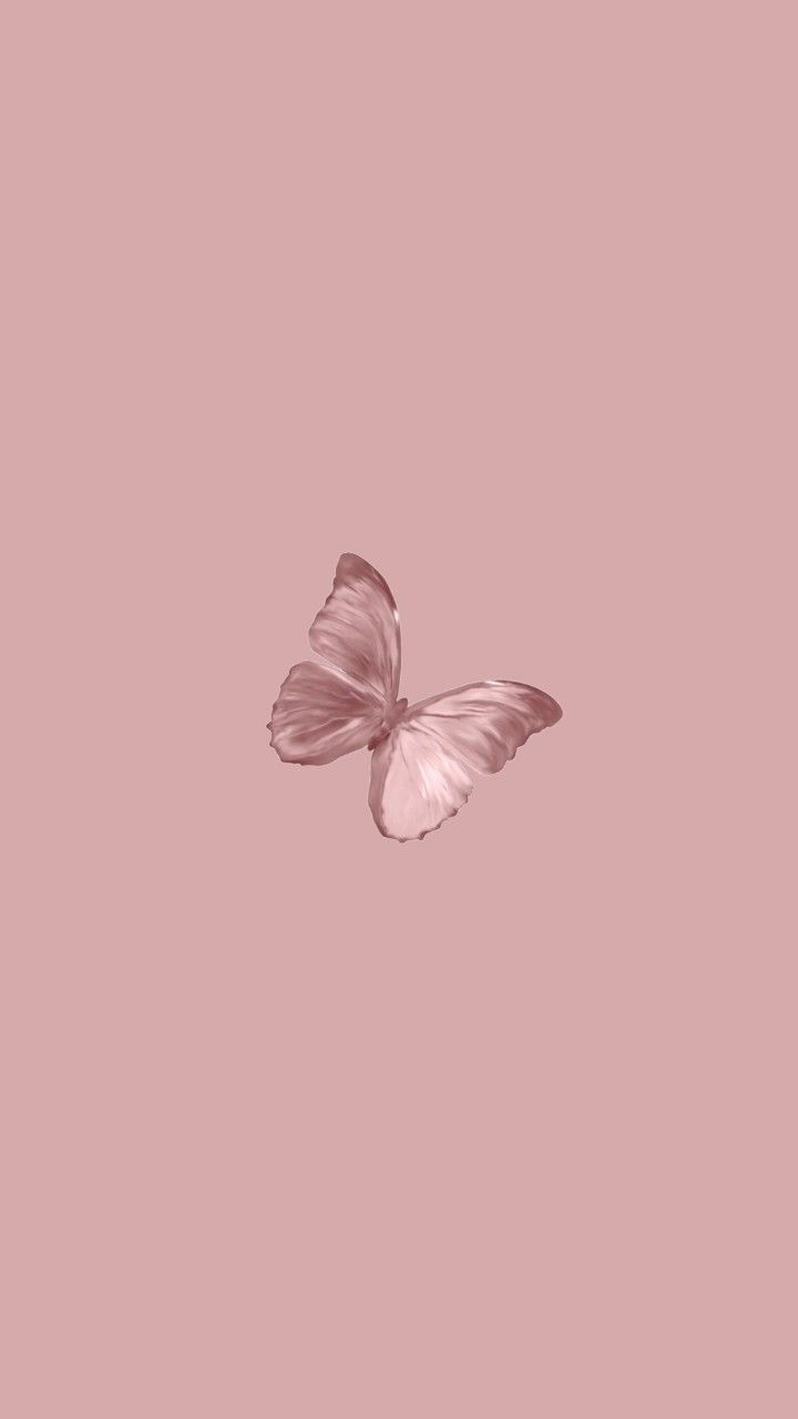 Pin By Jessy Show On Artă Wallpaper Tumblr Lockscreen Butterfly Wallpaper Iphone Pretty Wallpaper Iphone