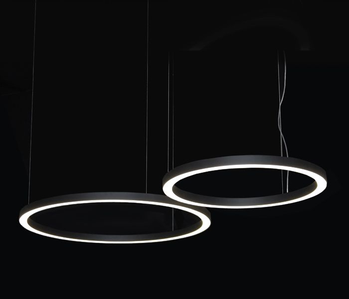 17 best images about insolit pendant lamps on pinterest for Lamparas led diseno
