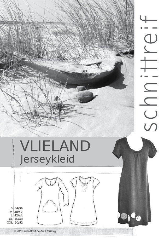 Kleider & Schürzen - 1.228 einzigartige Produkte bei DaWanda online kaufen