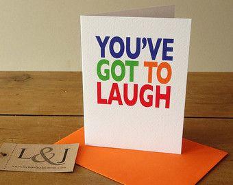 Tarjeta divertida, tarjeta de condolencia, tarjeta divertida lo siento, tarjeta amigo, tarjeta de felicitación en blanco, Oh estimado, mierda sucede, luckjudgementgifts, tarjetas divertidas, Reino Unido