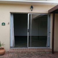 1 Bedroom Apartment for rent in Walmer, Port Elizabeth