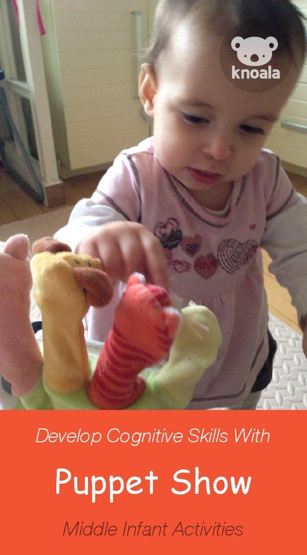 Emotional Development Toys For Toddlers : Best infant toddler cognitive development images on
