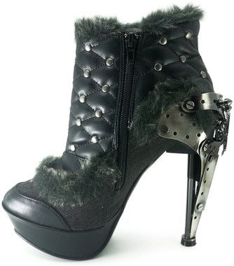 AGNES ANKLE BOOT $A174.95 Sizes: 6-11 Available in black or tan Brand - Hades http://www.barrioessencez.com.au/agnes/