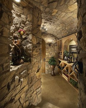 Note the manufactured stone veneer combination that includes richly textured field stones and ledge stones - was inspired by the centuries old villas across the Italian countryside.