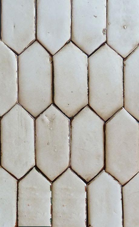 tiles tabarka studios fired earth