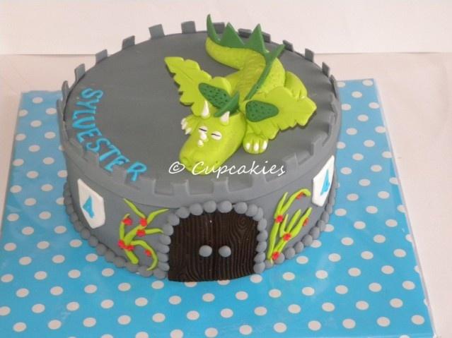 Cake Decorating Company Geebung : Kasteeltaart Taart en co Pinterest Beautiful cakes ...